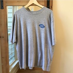 Tommy Bahama Third and Goal Tee-Shirt